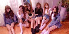 "APINK Reveals a Highlight Medley for Upcoming Album ""Dear"" | Koogle TV"