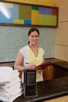 Top 15 Part Time Jobs for College Students