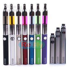 Electronic cigarettes that can help you stop smoking tobacco, no health risks, smoke anywhere! http://www.thevapeshop.co.uk