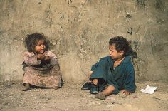 Children Helping Children   Empowering Children to Live their Dreams