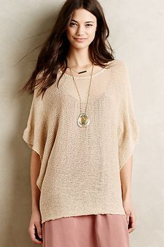 01329ac4f901 22 Best Anthropologie Knits Inspiration images | Sweater outfits ...