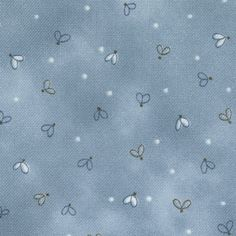 1yd Fabric   51232-13 MODA The Udder Cowboy Sew Treasured    Woven   FREE SHIPPING by SewCountryStitches on Etsy