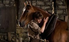 War Horse | The Film Discussion