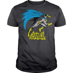 DC Batgirl is HotDC Batgirl is HotDC Batgirl is Hot Super Hero Comic