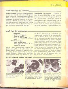 Recetario Maicena - Piper Pérez - Álbumes web de Picasa Album, Appetizer, Fondant, Cupcakes, Corn Starch, Recipe Books, Pastries, Beverages, Entryway