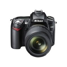 Digital Cameras   Digital Camera With Viewfinder Reviews #nikon_d7000