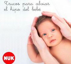 trucos-aliviar-hipo-bebe