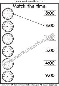 Living or Non Living Worksheet | living and non living | Pinterest ...
