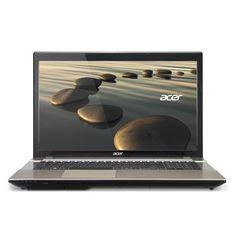 "Codigo: NX.V8WEB.002Acer Travelmate P255-MAcer Travelmate P255-M conIntel Core i3-4010U (1.7GHz), 4GB DDR3, 500GB SATA HDD, DVD-RW, 39.624 cm (15.6 "") LED HD, 1366 x 768, Intel HD Graphics HD 4400, 802.11b/g/n, Gigabit LAN,Acer Travelmate P255-M con S.O Windows 7 Professional - Windows 8 Pro (64-bit)detalles del producto"