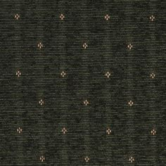Cabin Fishing Theme Fabric For Upholstery