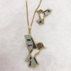 Çok sevdim❤️ #iloveit #miyuki#miyukibeads#takı#jewelry#forsale#satılık#earrings#handmade#handcraft#miyukiearring#hediye#miyukidelica#necklace #bracelet#beads #beadweaving#beadwork#handmadejewelry#workshops#perlesmiyuki#takıtasarımı#designer#design#kolye#fashion#moda#tarz#eskisehir#kurs#