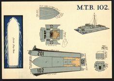 B1-MTB-102-second-edition-Modelcraft.jpg (600×428)