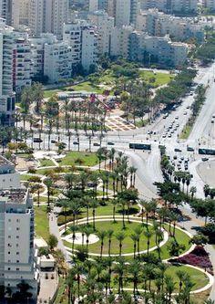Ashdod - ISRAEL