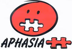 Aphasia is a condition that usually results from stroke or other brain injury. It damages parts of the brain involved with communication. People with aphasia have trouble expressing themselves and/…