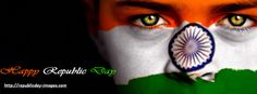 Happy Republic Day Images for Facebook  Whatsaap