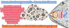 http://www.fpajans.com/bursa-seo-danismanligi-bursa-seo-firmalari.htm   #bursa #seo #danışmanlık #bursaseo #seorehberi #bursadanışmanlık #seobursa #aramamotoruoptimizasyon #search #engine #optimization #arama   #motor #optimizasyon #seooptimization   #google #ilk #sayfa #garantili #seo #backlink #kaliteli #organik #seodanışmanı #aramamotoruoptimizasyon #arama #motoru #optimizasyon   #search #engine #optimization