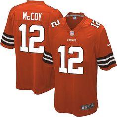 youth nike cleveland browns 23 joe haden limited orange alternate nfl jersey sale cincinnati bengals