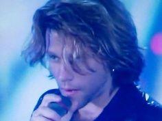Jon Bon Jovi ❤