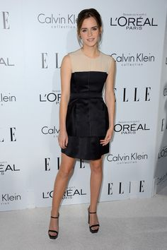 Look Fashionisima de la Semana No.42 de 2012