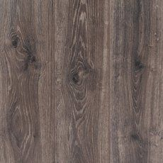 AquaGuard Smoky Dusk Water-Resistant Laminate - Plank (more than 8 in. wide) - 100085539 | Floor and Decor