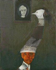 ARTBURGAC: Robert Ernst Marx ( Robert E. Marx )