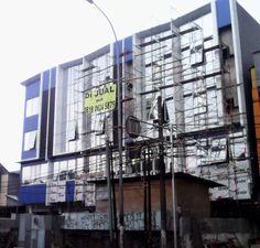 Kasudin PK Jaksel dan Kasie PK Pasar Minggu Diduga Perkaya Diri, Penyidikan Kejari Dinantikan