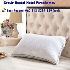 Distributor Perlengkapan Hotel, Villa Bantal Guling Dago, Bantal Guling Guest House Lembang, Jual Bantal Dan Guling, Jual Pillow Top,