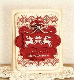 Waltzingmouse Stamps Nordic Winter stamp set - Yahoo Image Search Results