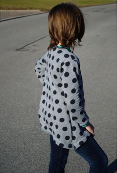 Polka Dot Top, Nerd, Ruffle Blouse, Tops, Women, Fashion, Breien, Polka Dot Shirt, Moda