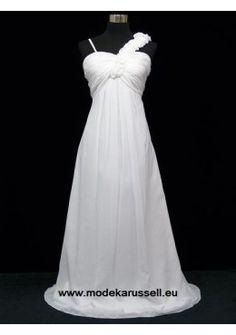 Abendkleid Brautkleid 2017 Agathe