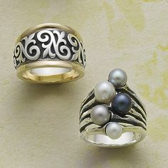 98 Best James Avery Images In 2019 James Avery Jewelry