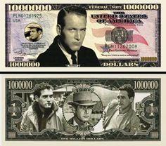Paul-Newman-Million-Dollar-Novelty-Money