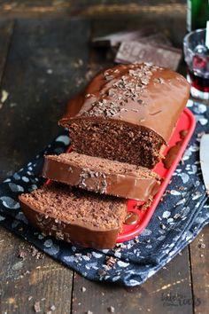 Die 32 Besten Bilder Von Rotweinkuchen Einfacher Nachtisch Kuchen