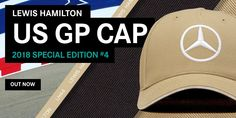 Lewis Hamilton, Baseball Hats, Cap, Baseball Hat, Baseball Caps, Caps Hats, Baseball Cap, Snapback Hats