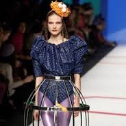 ridiculous dresses - Google Search