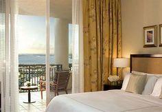 Palm Beach Marriott Singer Island Beach Resort & Spa, Singer Island, United States of America