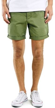 American eagle outfitters aeo 105 classic cargo short mens 40 topman chino shorts malvernweather Image collections