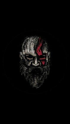 《God of War / Kratos》, Fortnite, Fortnite 《God of War / Kratos》 Source by 《God of War / Kratos》. Graffiti Wallpaper, Marvel Wallpaper, Dark Wallpaper, Galaxy Wallpaper, Cartoon Wallpaper, Superman Wallpaper, Kratos God Of War, Joker Wallpapers, Gaming Wallpapers