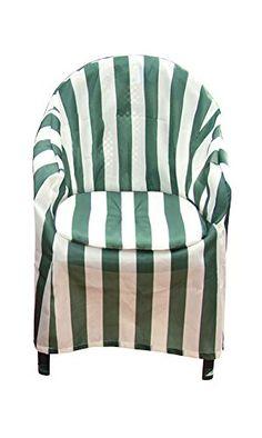 Indoor Outdoor Deep Seating Chair Cushion Set Seat