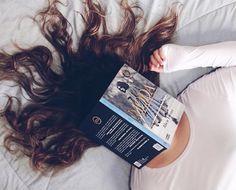 """15 curtidas, 2 comentários - Blah!Blog por Nat Blima (@blah_blog) no Instagram: """"Migsss lindas, tem vídeo de Favoritos novo lá no canal, viu? O link tá na bio, bem lindo esperando…"""""""