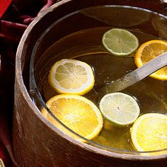 Substances: 12 cups water, divided 4 family-dimension tea baggage 1 cups sugar 1 cups contemporary lemon juice The post Almond Tea appeared first on All Recipes. Alcohol Recipes, Tea Recipes, Dessert Drinks, Yummy Drinks, Christmas Punch Alcohol, Breakfast Punch, Flavored Ice Cubes, Almond Tea, Bon Appetit