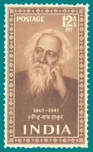21 Best Indian collection images | Stamp collecting, Postage