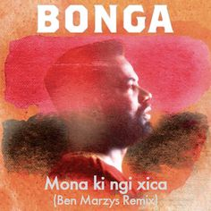 "Bonga - Mona Ki Ngi Xica (Ben Marzys Edit) by Ben Marzys http://ift.tt/1l5Eveh angola ""Ben Marzys"" ""Mona ki ngi xica"""