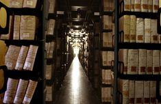 Biblioteca Vaticanului şochează: Dacii au fost strămoşii romanilor - Alternative News România - Știrile cu adevărat importante