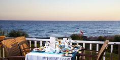 319-369 € -- Türkei: All-Inclusive-Urlaub im Herbst, -200 €