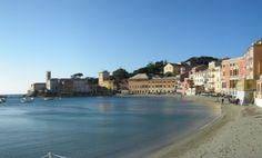 10 #spiagge da non perdere in Italia --> #Liguria - Baia del silenzio a Sestri Levante: uno dei posti più belli e suggestivi della riviera ligure di #levante --> http://www.allyoucanitaly.it/blog/10-spiagge-da-non-perdere-in-Italia cc @Liguria
