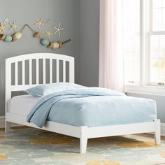 found it at wayfair elvis twin platform bed shared girls room pinterest twin platform bed platform beds and bedrooms