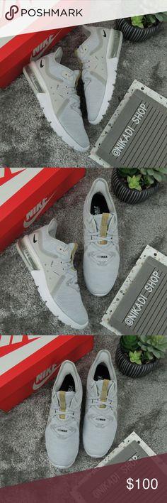 Designer Nike Roshe One Flyknit 704927 305 Grün Sneakers