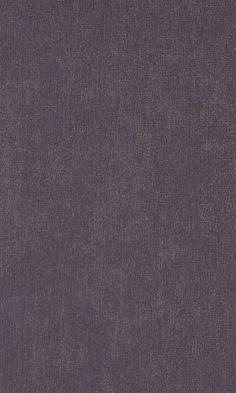 Grain Byzantium Plain Wallpaper SR1151 - Free Sample