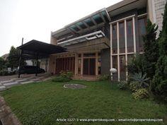 Cari Properti? Cek Properti Dong: 1127-1 Cari Rumah Murah Alam Sutera Narada - info properti lengkap - Tangerang Jakarta